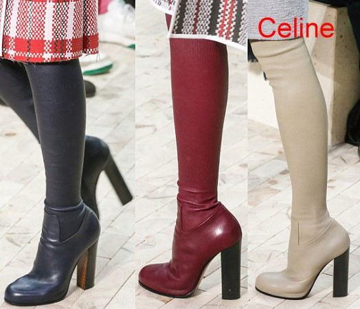bf231334a Ботильоны купить аляски женские. яловые сапоги обувь владекс мужские  кроссовки кеды