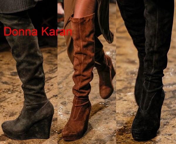 f724a95f6 кроссовки обувь владекс Бутсы Сороконожки Lancast